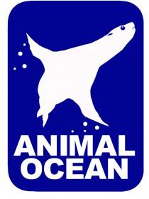 Animal-ocean-logo