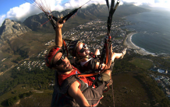 Cape town Activities, Things to do in Cape Town, outdoor activities cape town