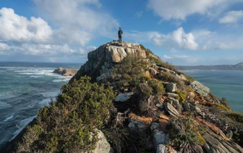 Things to do in Cape Town, Cape Town outdoor Activities, Rockhopper Tours.